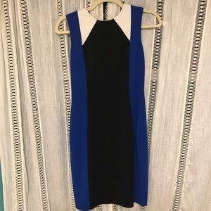 Tommy Hilfiger size 4 dress